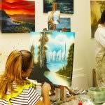 worshops-pintura-bob-ross-001