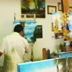 worshops-pintura-bob-ross-002