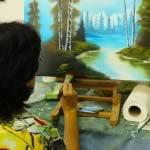 worshops-pintura-bob-ross-005