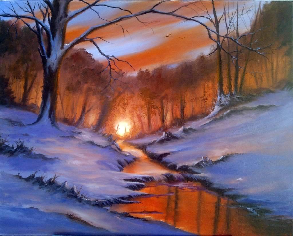 "Workshop ""Calor do inverno"" - 2ª sessão"