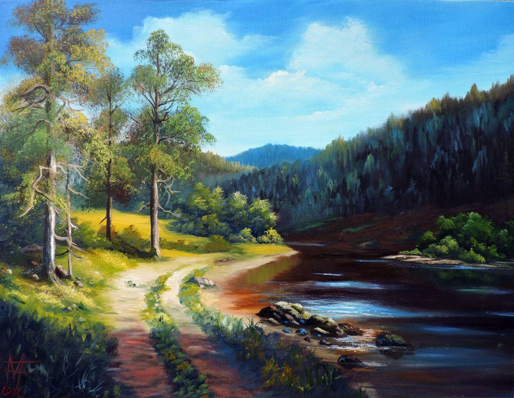 """Workshop """"A curva do rio"""" - 2ª sessão"""